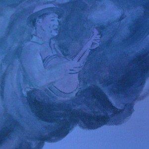 Image for 'J. P. Nestor'