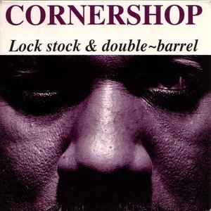 Image for 'Lock Stock & Double-Barrel'
