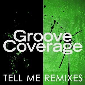 Image for 'Tell Me (Mizz Camela Remix)'