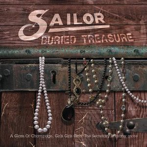 Image for 'The Best Of Sailor'