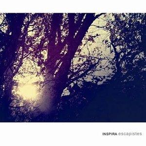 Image for 'Escapistes'