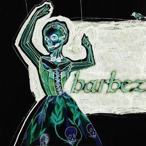 Bild für 'Barbez'