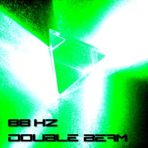 Image for 'Double Beam'