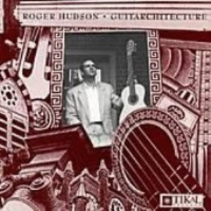Image for 'Guitarchitecture'