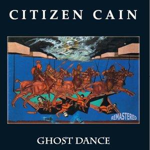 Imagen de 'Ghost Dance'