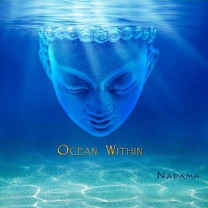Image for 'Ocean Within'