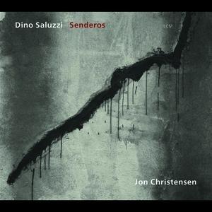 Image for 'Senderos'