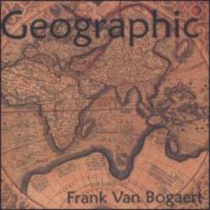 Image for 'Geographic'