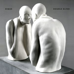 Image for 'Double Blind'