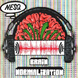 Image for 'Brain Normalization'