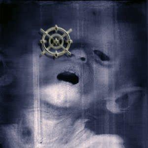 Imagem de 'Oxyurosis'