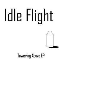 Bild för 'Towering Above EP'
