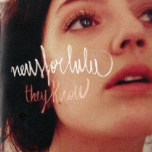 Imagem de 'They Know'