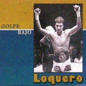Image for 'Golpe Bajo'