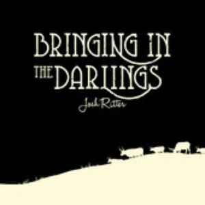 Image for 'Bringing in the Darlings'