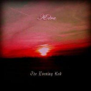 Immagine per 'The Evening Red'