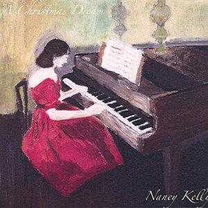 Image for 'A Christmas Dream'