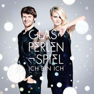 Image for 'Ich bin Ich'