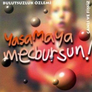 Image for 'Yasamaya Mecbursun'