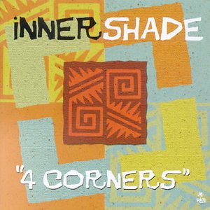Image for 'Inner Shade'