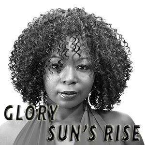 Imagem de 'Sun's Rise'