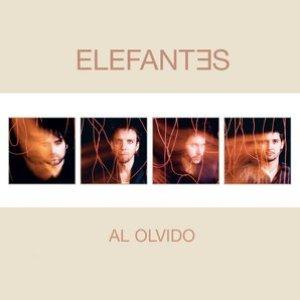 Image for 'Al Olvido'