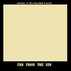 Image for 'Far From The Sun [EP]'