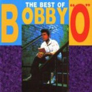 "Imagen de 'The Best Of Bobby ""O""'"