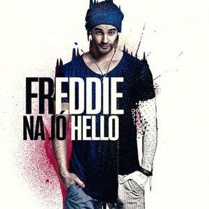 Image for 'Na Jó, Hello'