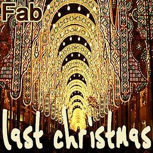 Image for 'Last Christmas (Skysurfer Trance Mix)'