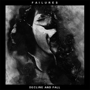 Image for 'Decline and Fall'