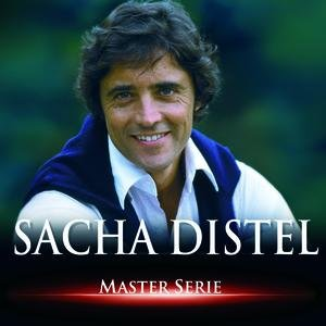 Bild för 'Sacha Distel-Master Serie'