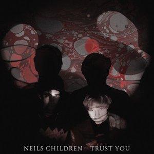 Bild für 'Trust You'