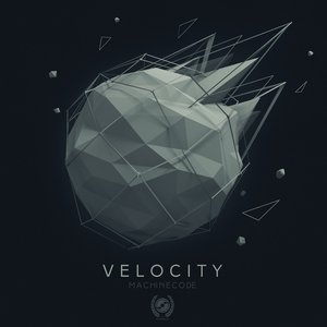 Image for 'Velocity'