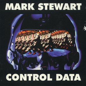 Image for 'Control Data'