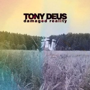 Image for 'Tony Deus'