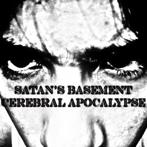 Image for 'Cerebral Apocalypse'