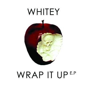 Image for 'Wrap It Up EP'