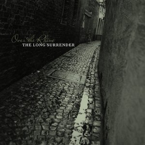 Image for 'The Long Surrender'