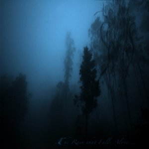 Image for 'The Rain that falls alone...'