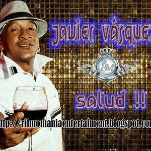 Image for 'Javier Vasquez'