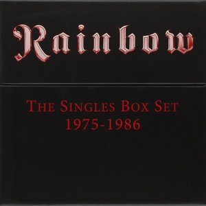 Image for 'The Singles Box Set 1975-1986'