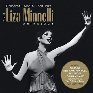 Image for 'Cabaret... And All That Jazz'