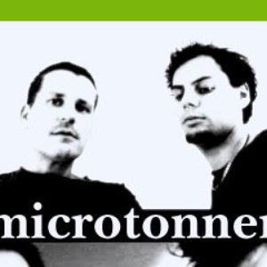 Image for 'microtonner'