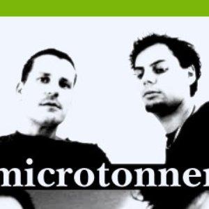 Image pour 'microtonner'