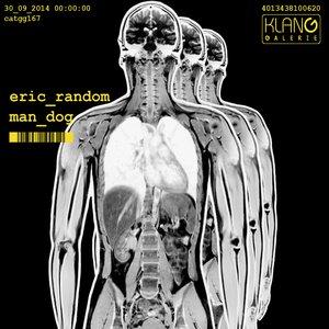Image for 'Man Dog'