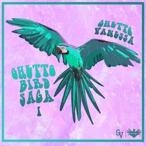 Image for 'Ghetto Bird Saga 1'