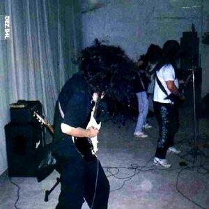 Bild för 'Afterdeath'