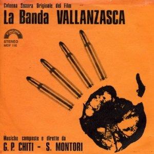 Image for 'Gianpaolo Chiti & Sergio Montori'