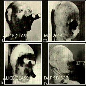 Image for 'Dark Disco Mix'